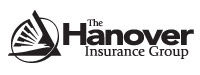 The Hanover Insurance Group Payment Link