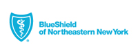Blue Shield of New York