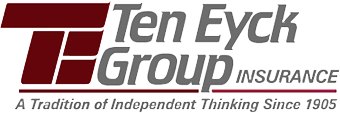 Ten Eyck Group