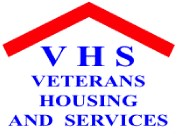 Veterans Housing And Services